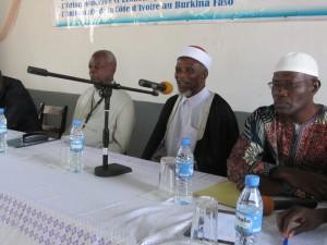 Conférence-débat-culture au CCSA (12)